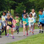 12th Annual Reedley Fiesta Walk/Run