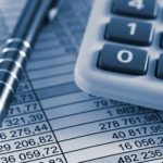RFP No. 21-04: Fiscal Auditing Services