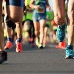 13th Annual Reedley Fiesta Walk/Run